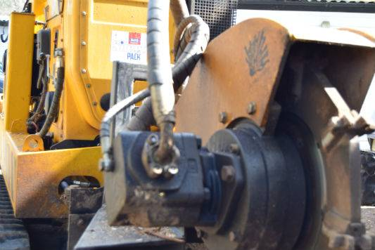 Site-Clearance-Stump-Grinding-Sussex-Surrey-and-Kent