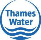 Tree Services Thames Water