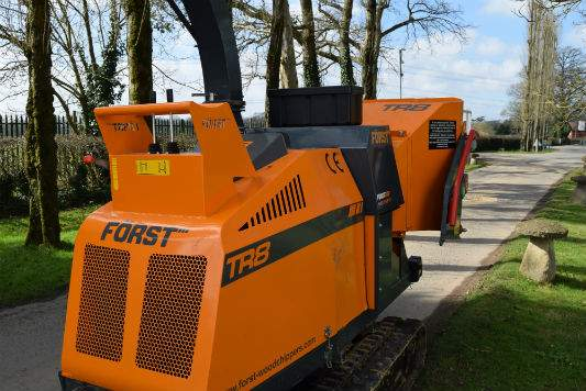 Holder-Tree-Services-Kit-Haywards-Heath