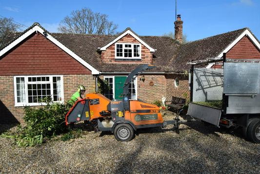 Holder-Tree-Services-Kit-Kent